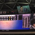 中日新聞杯2019
